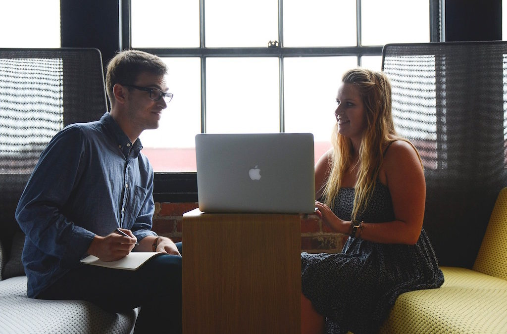 How to Maintain a Healthy Relationship with Your Business Partner