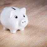 white-piggy-bank-save-money