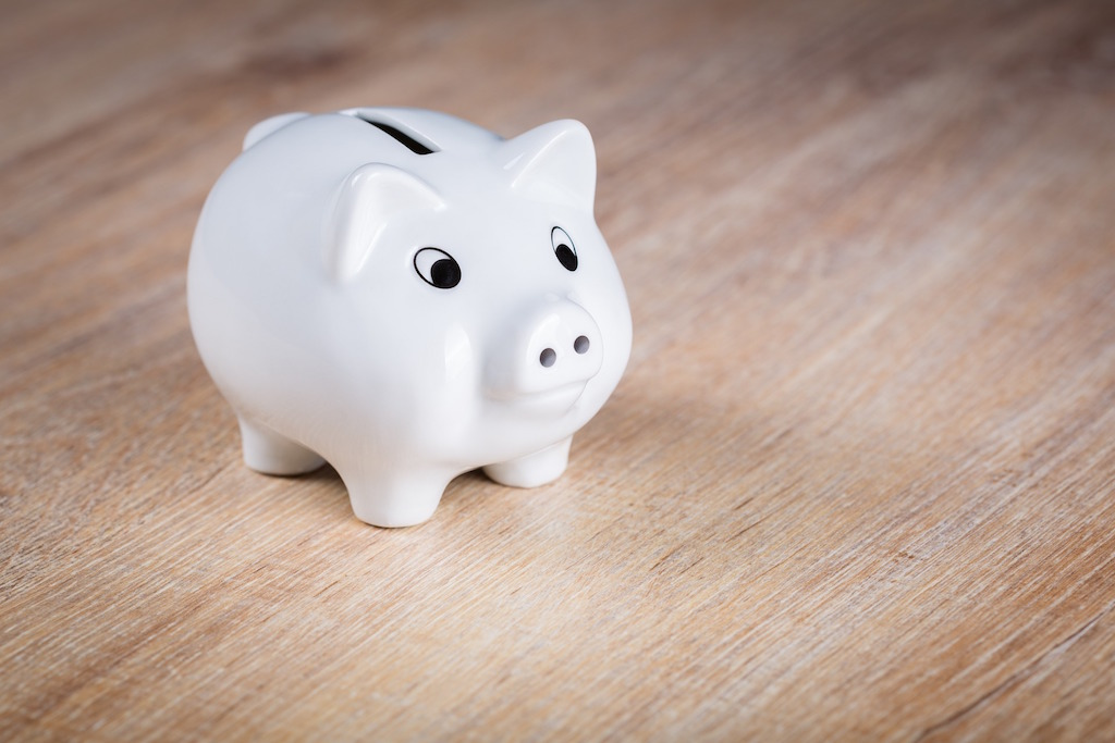 white-piggy-bank-save-money