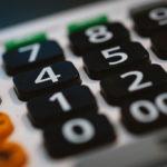 financial-management-calculator