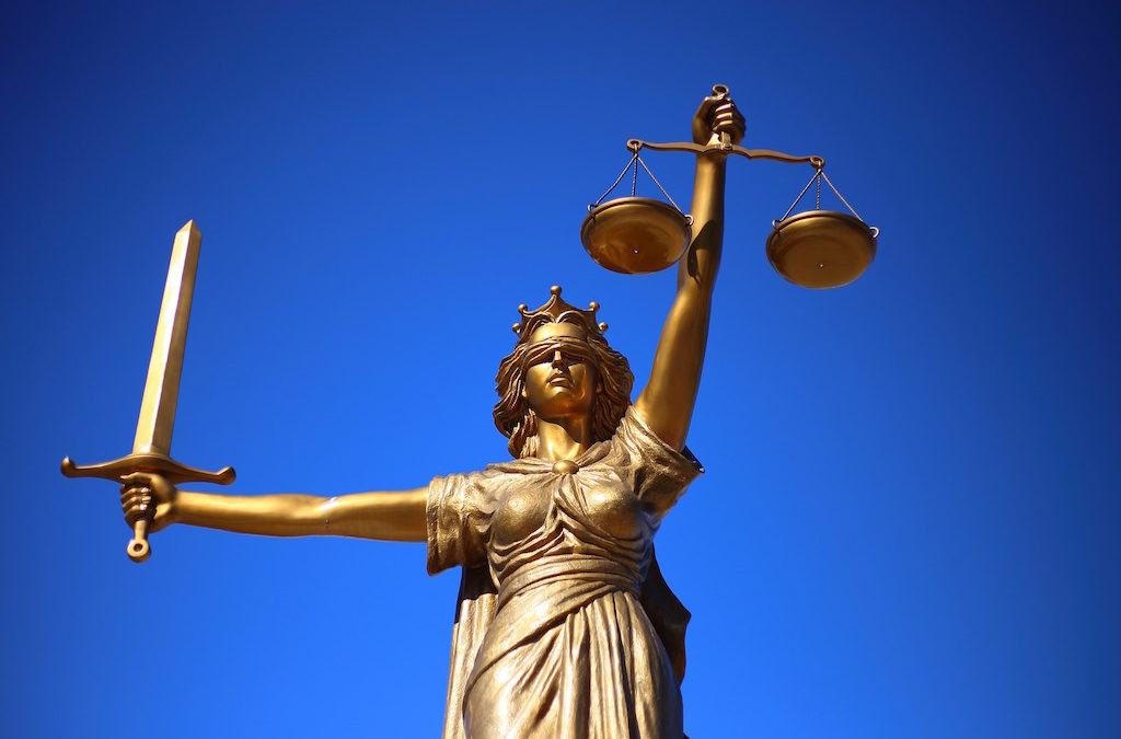 Joe Tacopina: What are the Biggest Myths on Criminal Defense Law?