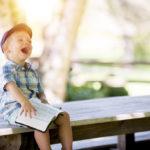 kid-child-reading-parenting