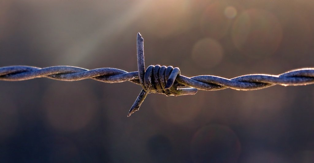 Is Barbed Wire Fencing the Right Option for You?